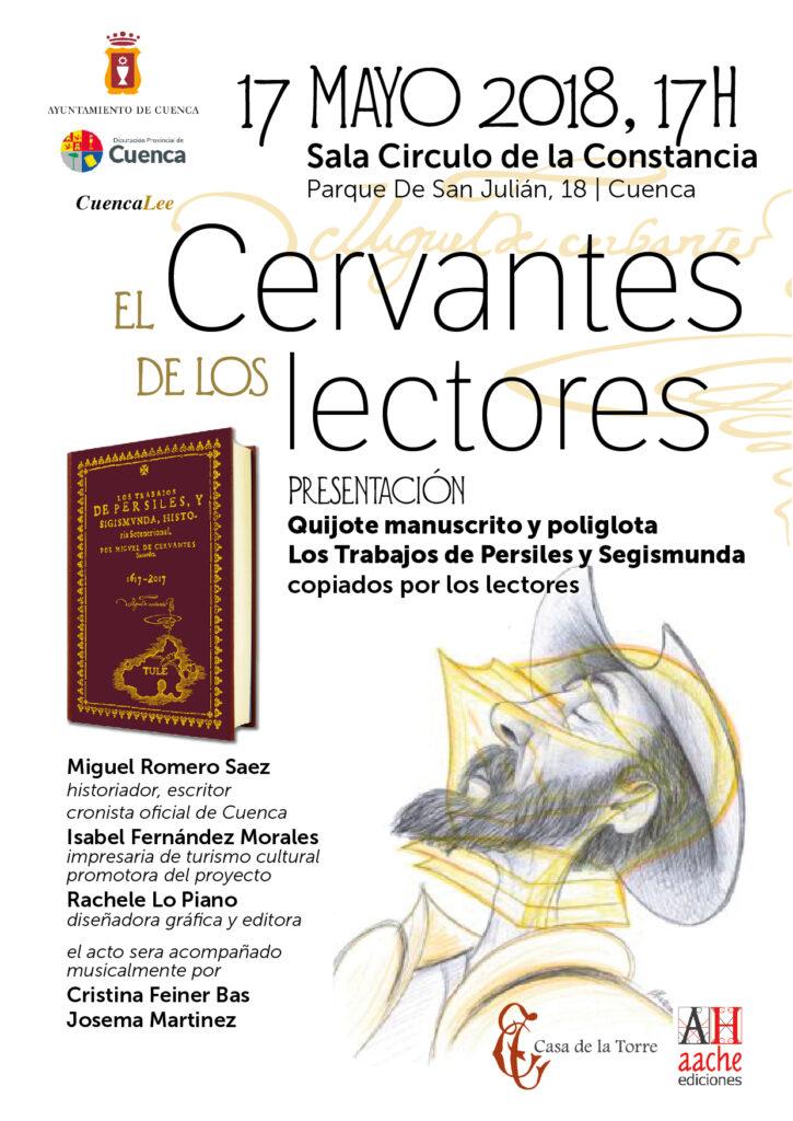 presentacion de las ediciones manuscritas de la Casa de la Torre