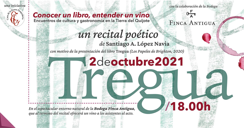 Recital Santiago Lopez Navia 2 de octubre 2021 OK_miniatura Youtube