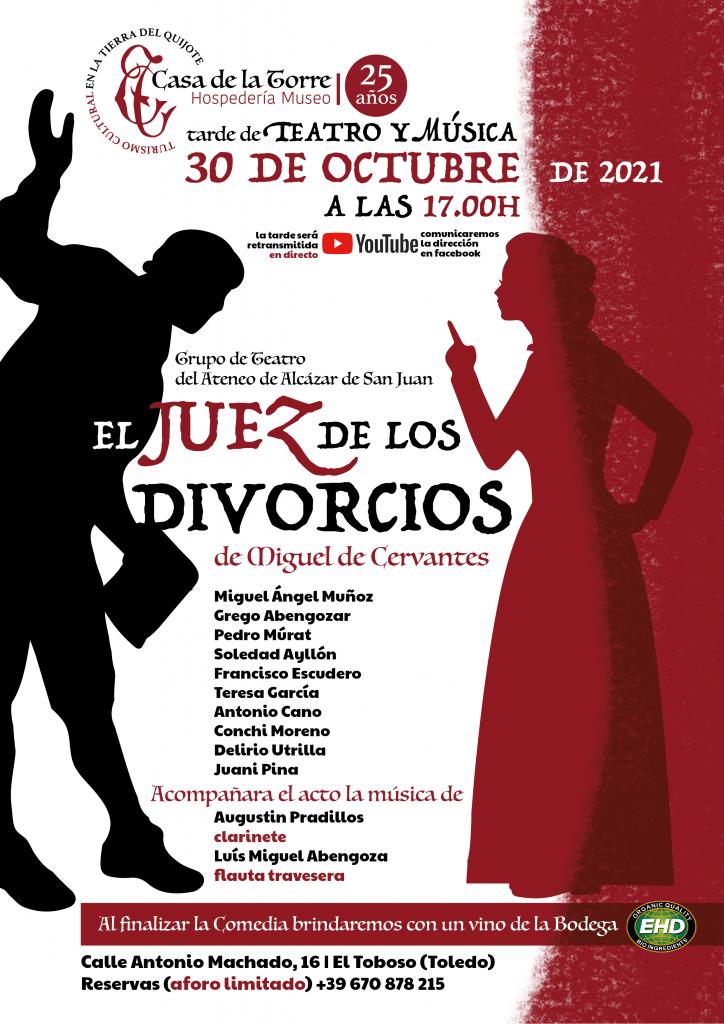 El juez de los divorcios 30 de octubre 2021-01